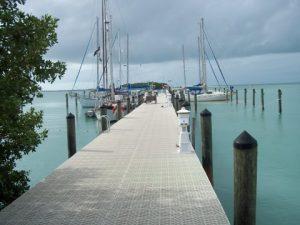 Florida Seabase 2
